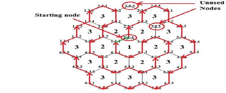 https://ijcncdotcom2.files.wordpress.com/2015/06/p4-13.png?w=747&h=310