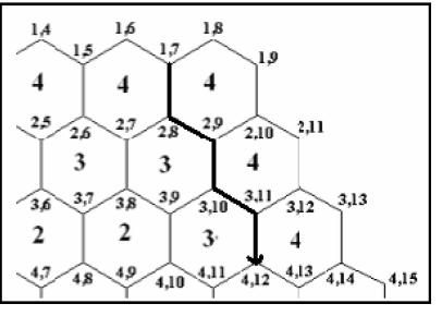 https://ijcncdotcom2.files.wordpress.com/2015/06/p4-4.png?w=406&h=290