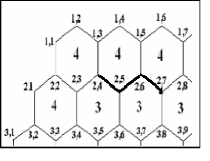 https://ijcncdotcom2.files.wordpress.com/2015/06/p4-6.png?w=415&h=319