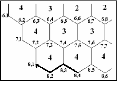 https://ijcncdotcom2.files.wordpress.com/2015/06/p4-7.png?w=420&h=313