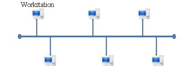https://ijcncdotcom2.files.wordpress.com/2015/06/p4-9.png?w=593&h=253