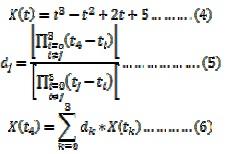 https://ijcncdotcom2.files.wordpress.com/2015/08/p1-111.jpg?w=287&h=195