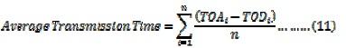 https://ijcncdotcom2.files.wordpress.com/2015/08/p1-15.jpg?w=498&h=82