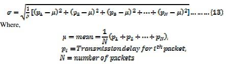 https://ijcncdotcom2.files.wordpress.com/2015/08/p1-16.jpg?w=575&h=174