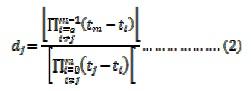 https://ijcncdotcom2.files.wordpress.com/2015/08/p1-9.jpg?w=335&h=105